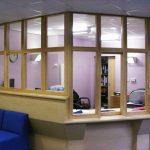 Crackley Bank Primary School