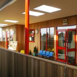 Heathfields Infants School