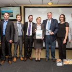 LABC Building Excellence Awards 2016 Winners