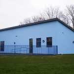 Rocklands School