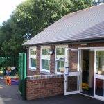 Thomas Barnes Primary School