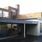 Westfield Primary School