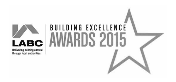 Local Authority Building Control Awards 2015