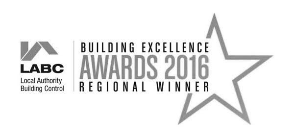 Local Authority Building Control Awards 2016