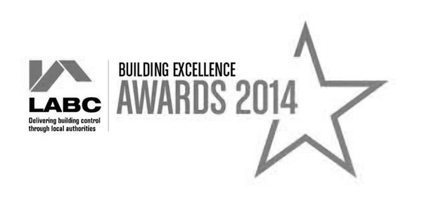 Local Authority Building Control Awards 2014