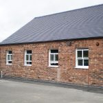 Rocester Children's Centre