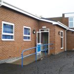 Etching Hill Primary