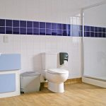 Kitchens, Washrooms & Disability Adaptations (DDA)