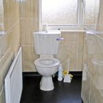 Kitchens, Washrooms & Disability Adaptations (DDA)