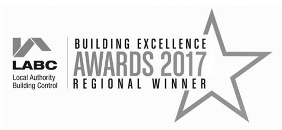 Local Authority Building Control Awards 2017