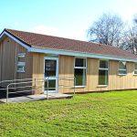 Thomas Russell Infants & Junior Schools, Staffordshire