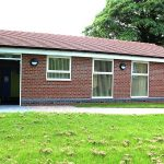 Thomas Russell Infants & Junior Schools, Staffordshire