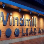Windmill LEAD Academy, Nottingham